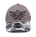 Gorra The Legend of Zelda 296855