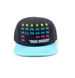 Gorra Space Invaders 296866