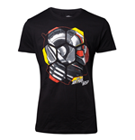 Camiseta Ant-Man 297327
