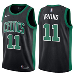 Camiseta Boston Celtics Kyrie Irving Nike Statement Edition Réplica