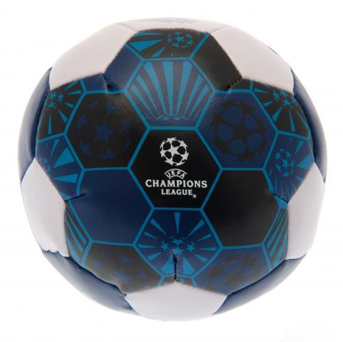 f3cf14f8dc2b1 Compra Pelota UEFA Champions League 297774 Original