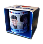 Taza One Direction 297928