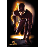 Póster The Flash 297963