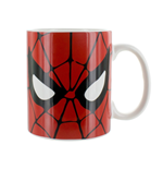 Taza Spiderman 298018