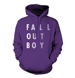 Sudadera Fall Out Boy 298105