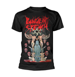 Camiseta Pungent Stench SMUT KINGDOM 2