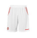 Shorts Tunisia Fútbol 2018-2019 Home