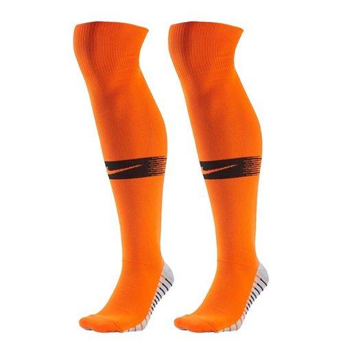 Compra Calcetines Holanda Fútbol 2018-2019 Home (Naranja) Original 7f6a58e3670
