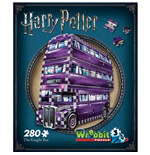 Puzzle Harry Potter 298147