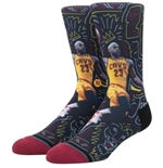 Calcetines Lebron James 298284