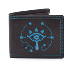 Cartera The Legend of Zelda 298295