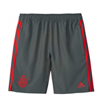 Shorts Bayern de Munich 2018-2019