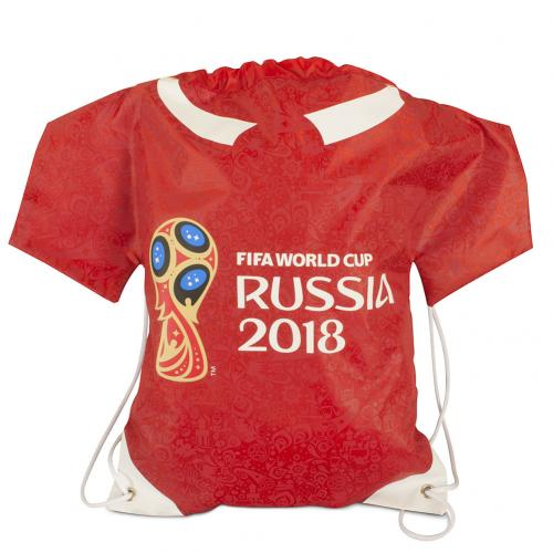 Bolso Fifa World Cup 298418