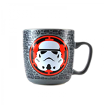 Taza Star Wars 298562