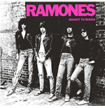 Vinilo Ramones - Rocket To Russia (Remastered)