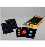 Cartas Pac-Man 298577