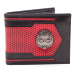 Cartera Ant-Man 298613