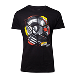 Camiseta Ant-Man 298615
