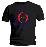 Camiseta A Perfect Circle de hombre - Design: Mandala