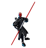 LEGO® Star Wars™ Episode I Figura Darth Maul™ 26 cm