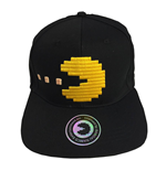 Pac-Man Gorra Snapback Lootchest Exclusive