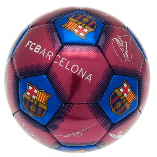 b3d8c81600954 Camisetas de Fútbol Originales de Clubs y Selecciones