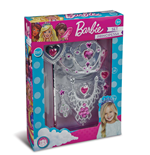 Juguete Barbie 298999