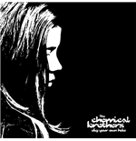 Vinilo Chemical Brothers (The) - Dig Your Own Hole (2 Lp)