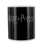 Taza Harry Potter 299084
