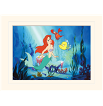 Copia The Little Mermaid 299104
