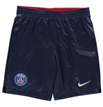 Shorts Paris Saint-Germain 2018-2019 Home
