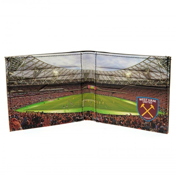 Cartera West Ham United 299381