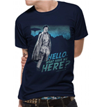 Camiseta Star Wars 299391