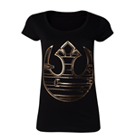 Camiseta Star Wars 299438