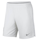 Shorts Inglaterra Fútbol 2018-2019 Away (Blanco)