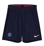 Shorts Paris Saint-Germain 2018-2019 Home (Azul Marino)