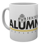 Taza Harry Potter 299649