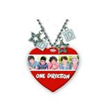 Collar One Direction 299667