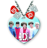 Collar One Direction 299668
