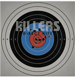 Vinilo Killers (The) - Direct Hits (2 Lp)