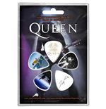 Pack de Púas Queen - Brian May