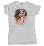 Camiseta Lady Gaga 299969