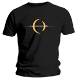 Camiseta A Perfect Circle de hombre - Design: Logo