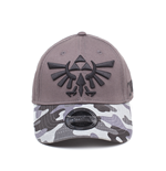 Gorra The Legend of Zelda 300278