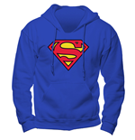 Sudadera Superman 300312