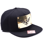 Gorra The Legend of Zelda 300315