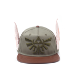 Gorra The Legend of Zelda 300356