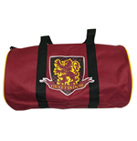 Harry Potter Bolso de Viaje Gryffindor Lootcrate Exclusive