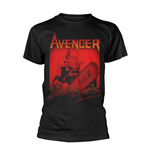 Camiseta Avenger BLOOD SPORTS
