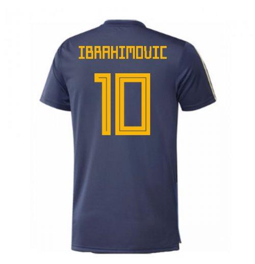 ibrahimovic 2019